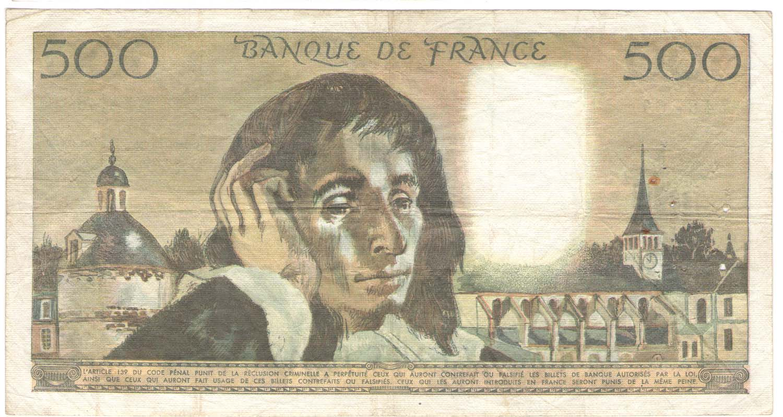http://www.nuggetsfactory.com/EURO/billet/france/361%20billet%20france%20a.jpg