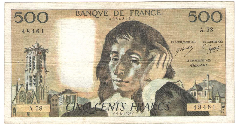 http://www.nuggetsfactory.com/EURO/billet/france/361%20billet%20france.jpg