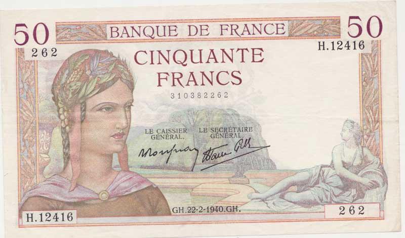 http://www.nuggetsfactory.com/EURO/billet/france/372%20billet%20france.jpg