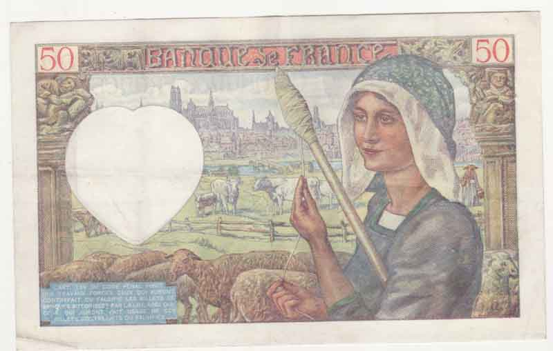 http://www.nuggetsfactory.com/EURO/billet/france/41%20billet%20france%20pic%20a.jpg