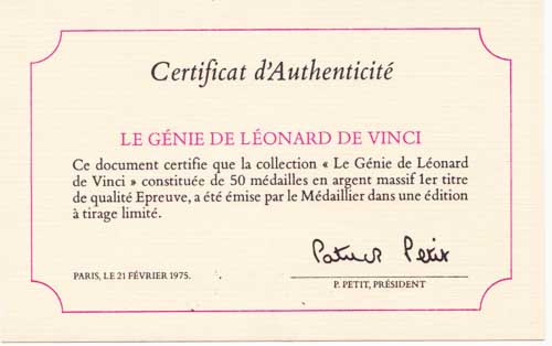 http://www.nuggetsfactory.com/EURO/gold/lingot/argent/leonard%20de%20Vinci/certif%20leonard.jpg