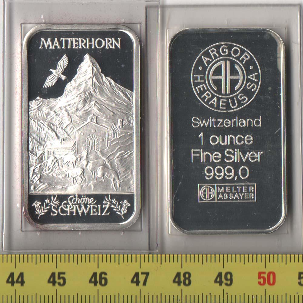 http://www.nuggetsfactory.com/EURO/gold/lingot/argent/suisse/020.jpg