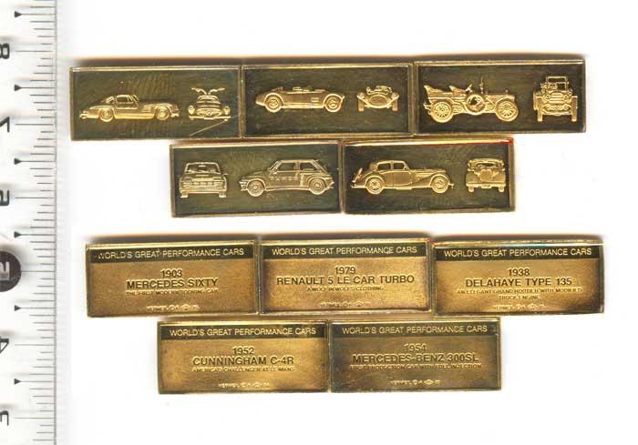 http://www.nuggetsfactory.com/EURO/gold/lingot/vermeil/6%20vermeil%20petite%20voiture.jpg