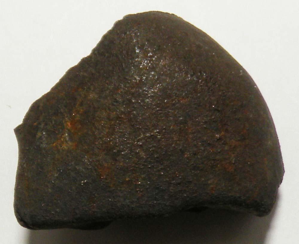 http://www.nuggetsfactory.com/EURO/meteorite/Chelyabinsk/11%20Chelyabinsk%20e.jpg