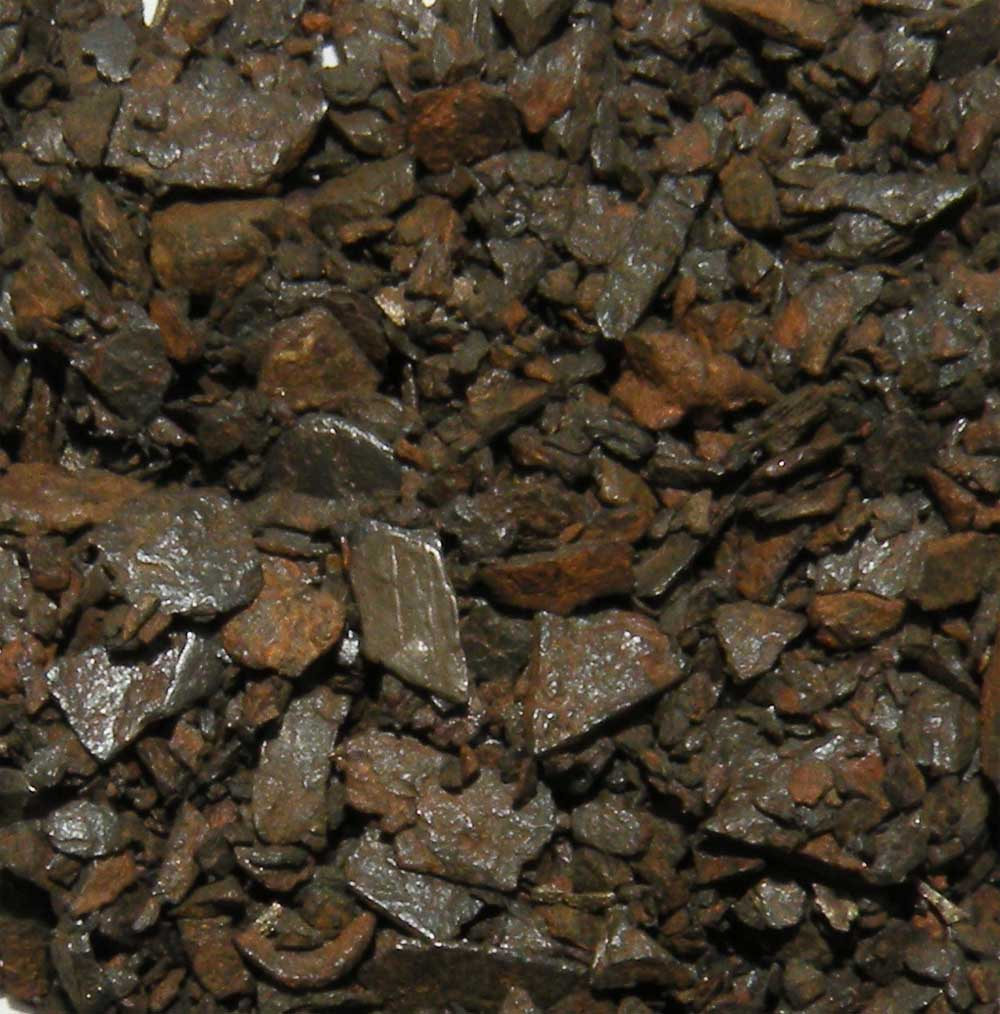 http://www.nuggetsfactory.com/EURO/meteorite/Gibeon/gibeon.jpg