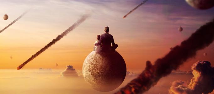 http://www.nuggetsfactory.com/EURO/meteorite/Meteor-Flying-Scene.jpg