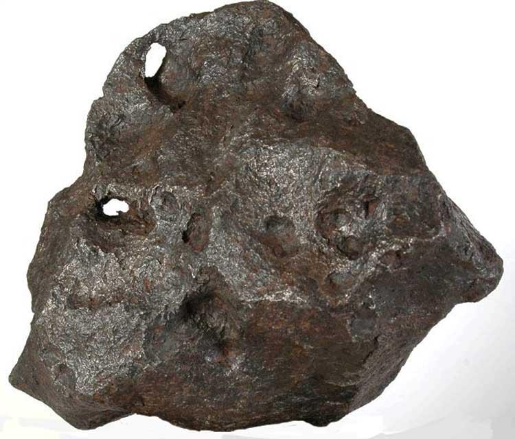 http://www.nuggetsfactory.com/EURO/meteorite/campo%20del%20cielo/71%20campo%20del%20cielo%20.jpg