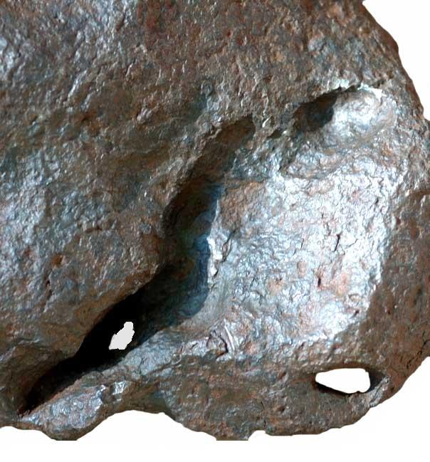 http://www.nuggetsfactory.com/EURO/meteorite/campo%20del%20cielo/71%20campo%20del%20cielo%20a%20.jpg
