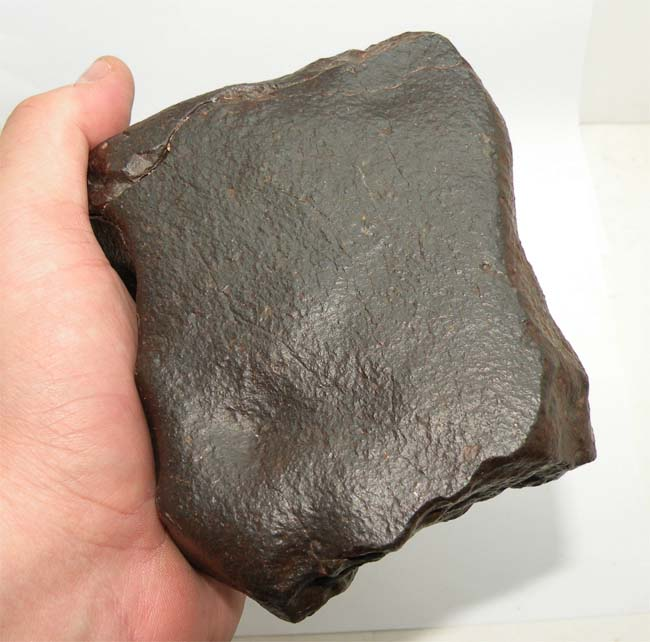 http://www.nuggetsfactory.com/EURO/meteorite/nwa/abdellah/27%20Abdellah%20NWA%20%20C.jpg