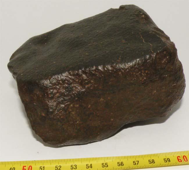 http://www.nuggetsfactory.com/EURO/meteorite/nwa/abdellah/27%20Abdellah%20NWA%20G.jpg