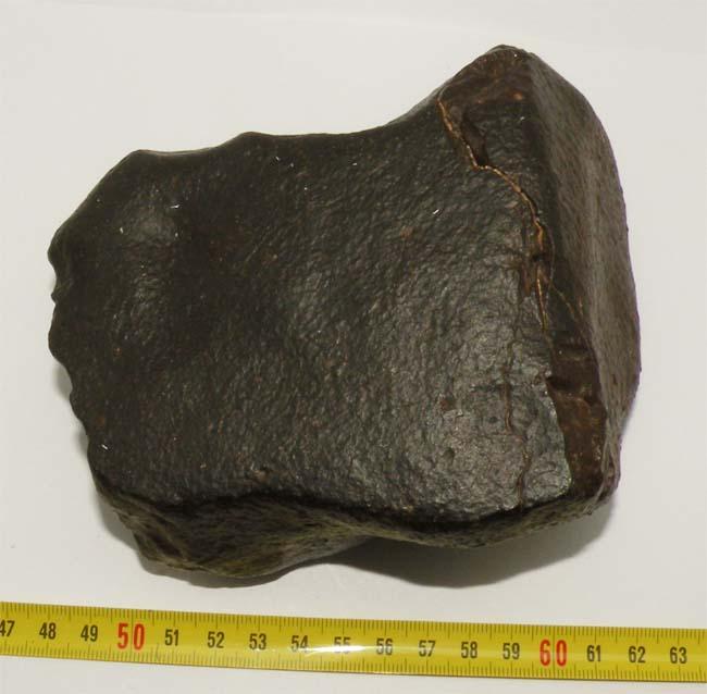 http://www.nuggetsfactory.com/EURO/meteorite/nwa/abdellah/27%20Abdellah%20NWA%20J.jpg