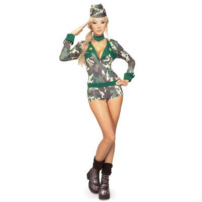 http://www.nuggetsfactory.com/EURO/militaria/asia%20sexy.jpg