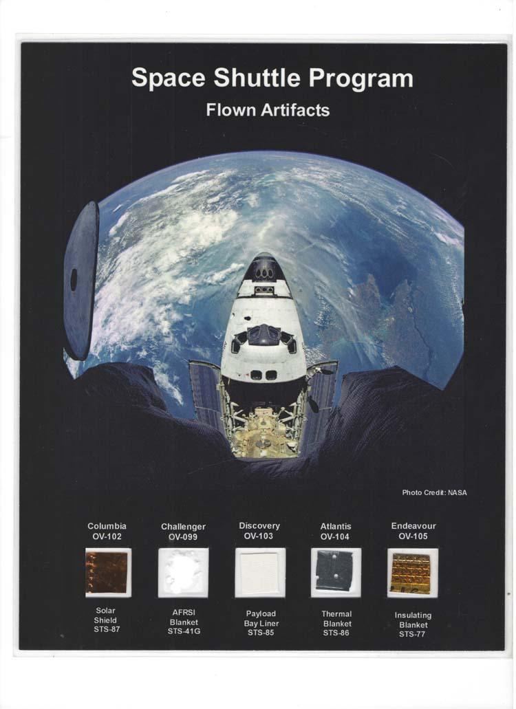 http://www.nuggetsfactory.com/EURO/militaria/espace/artifact/047.jpg