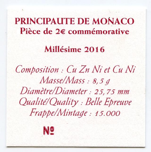 http://www.nuggetsfactory.com/EURO/monac%20pieces/euro/2016/2016certif.jpg
