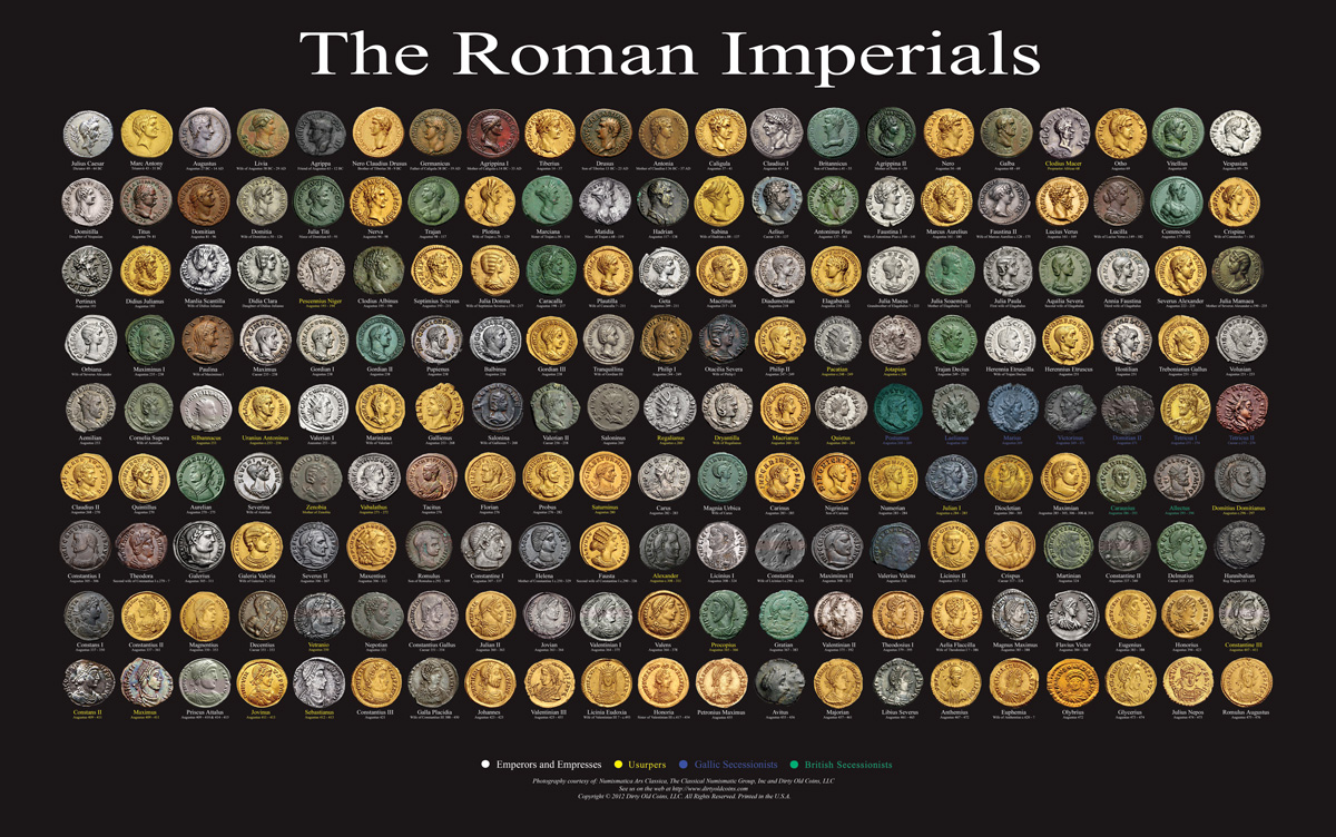 http://www.nuggetsfactory.com/EURO/papier/poster%20piece/roman_imperials.jpg