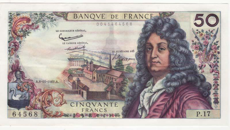 https://www.nuggetsfactory.com/EURO/billet/france/10%20billet%20pic.jpg