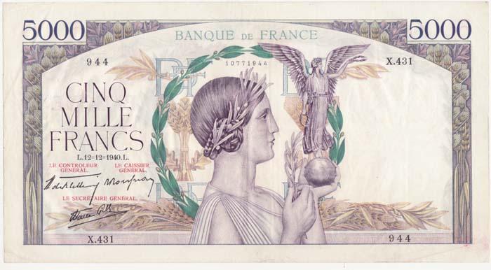 https://www.nuggetsfactory.com/EURO/billet/france/110%20billet%20france.jpg