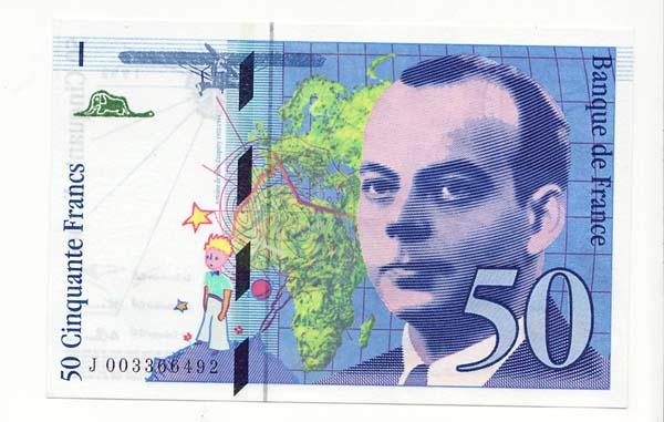 https://www.nuggetsfactory.com/EURO/billet/france/124%20billet%20france.jpg
