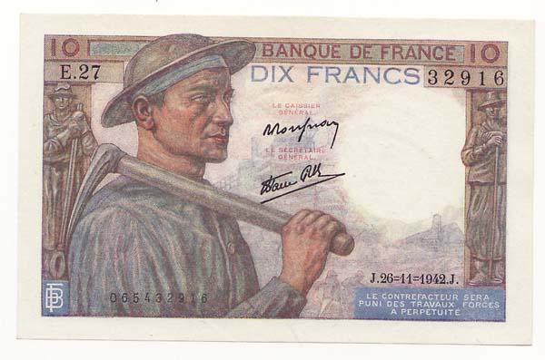 https://www.nuggetsfactory.com/EURO/billet/france/132%20billet%20france.jpg