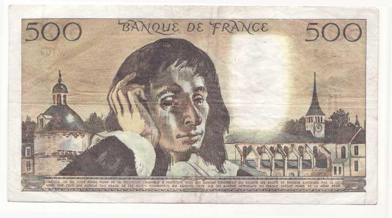 https://www.nuggetsfactory.com/EURO/billet/france/133%20a.jpg