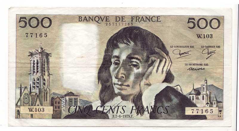 https://www.nuggetsfactory.com/EURO/billet/france/133.jpg