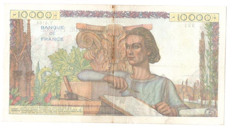 https://www.nuggetsfactory.com/EURO/billet/france/150%20billet%20france%20a.jpg