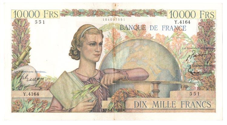 https://www.nuggetsfactory.com/EURO/billet/france/150%20billet%20france.jpg