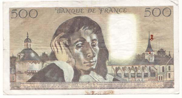 https://www.nuggetsfactory.com/EURO/billet/france/154%20bilet%20france%20a.jpg