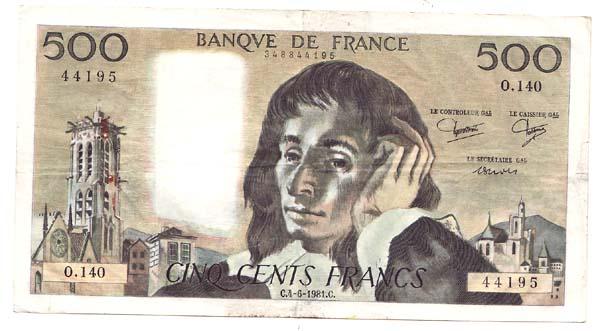 https://www.nuggetsfactory.com/EURO/billet/france/154%20billet%20france.jpg