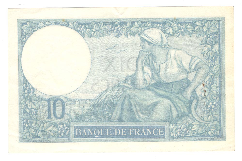 https://www.nuggetsfactory.com/EURO/billet/france/174%20billet%20france%20a.jpg