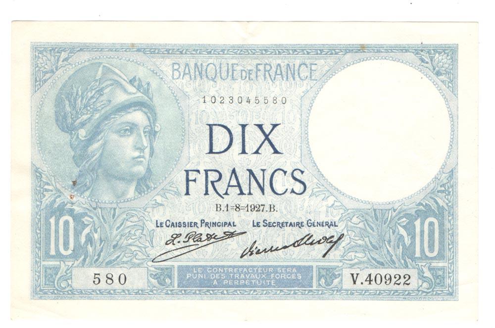 https://www.nuggetsfactory.com/EURO/billet/france/174%20billet%20france.jpg