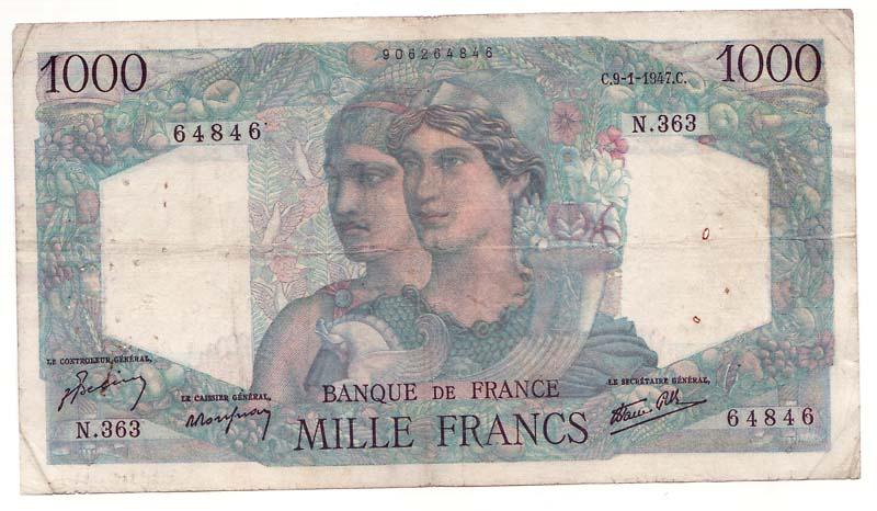 https://www.nuggetsfactory.com/EURO/billet/france/199%20billet%20france%20pic%20a.jpg