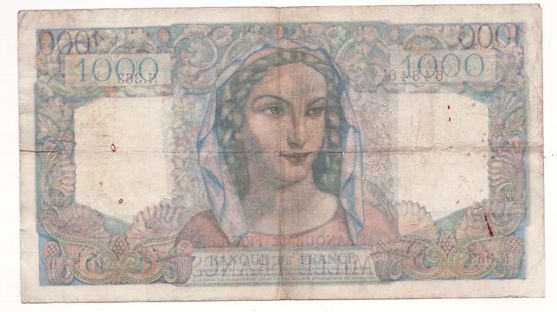 https://www.nuggetsfactory.com/EURO/billet/france/199%20billet%20france%20pic.jpg