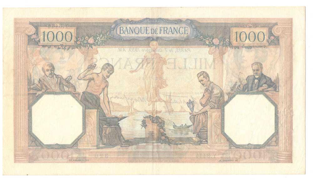 https://www.nuggetsfactory.com/EURO/billet/france/214%20a.jpg