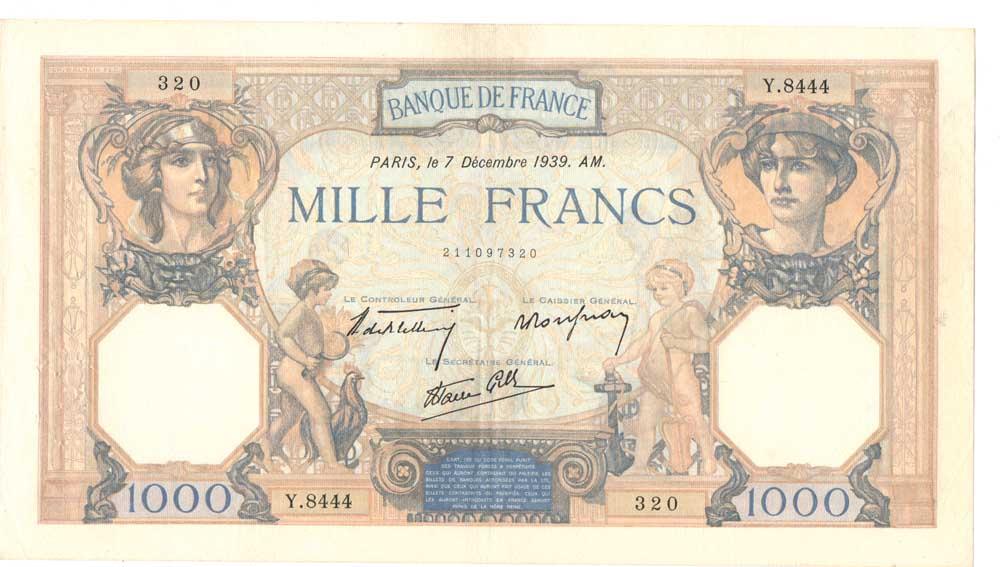 https://www.nuggetsfactory.com/EURO/billet/france/214.jpg