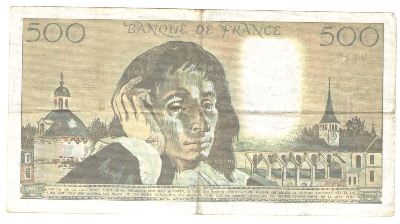 https://www.nuggetsfactory.com/EURO/billet/france/223%20a.jpg