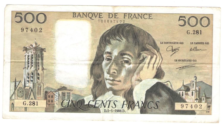 https://www.nuggetsfactory.com/EURO/billet/france/223.jpg