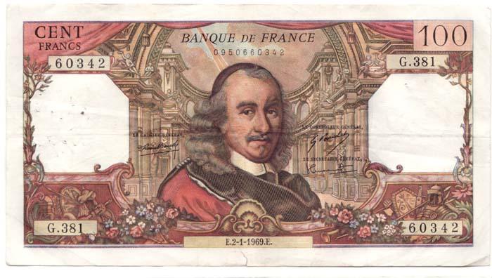 https://www.nuggetsfactory.com/EURO/billet/france/247%20billet%20pic.jpg