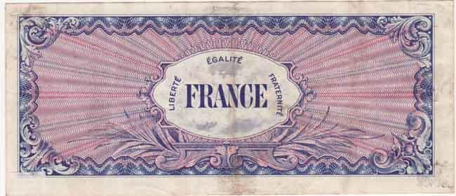 https://www.nuggetsfactory.com/EURO/billet/france/270%20billet%20pic%20a.jpg