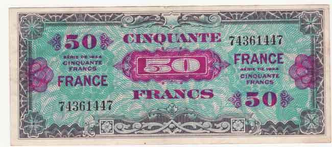 https://www.nuggetsfactory.com/EURO/billet/france/270%20billet%20pic.jpg