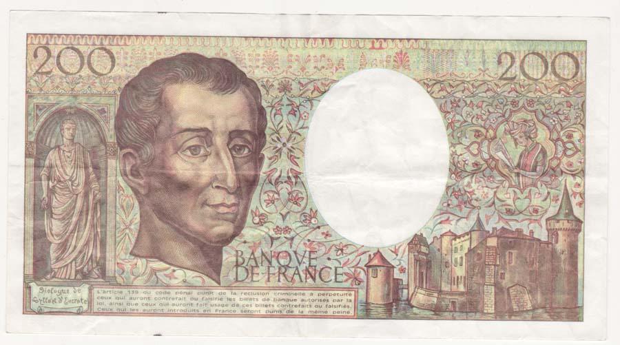 https://www.nuggetsfactory.com/EURO/billet/france/280%20billet%20pic%20a.jpg