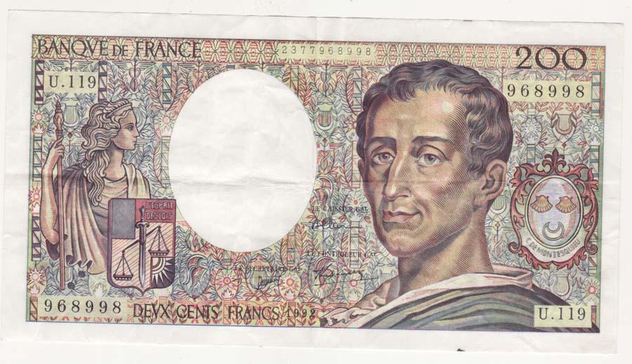 https://www.nuggetsfactory.com/EURO/billet/france/280%20billet%20pic.jpg