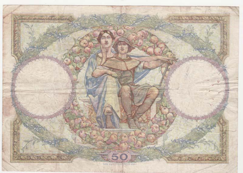 https://www.nuggetsfactory.com/EURO/billet/france/294%20billet%20pic%20a.jpg