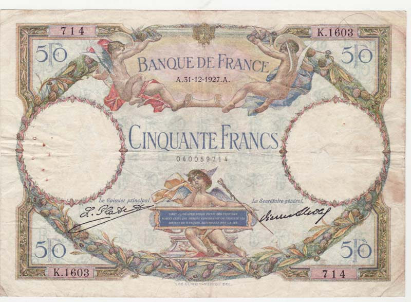 https://www.nuggetsfactory.com/EURO/billet/france/294%20billet%20pic.jpg