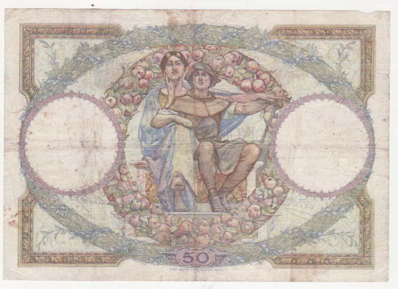 https://www.nuggetsfactory.com/EURO/billet/france/298%20billet%20pic%20a.jpg