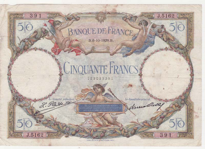 https://www.nuggetsfactory.com/EURO/billet/france/298%20billet%20pic.jpg
