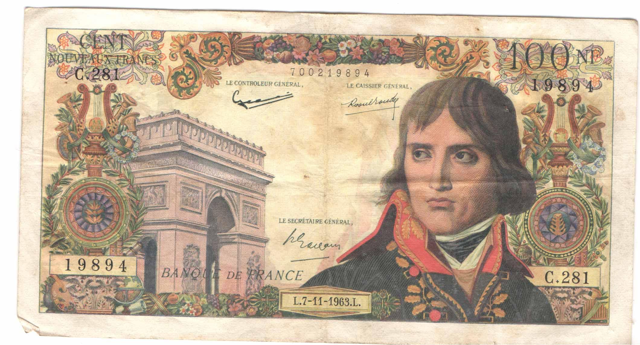 https://www.nuggetsfactory.com/EURO/billet/france/308%20billet%20france.jpg