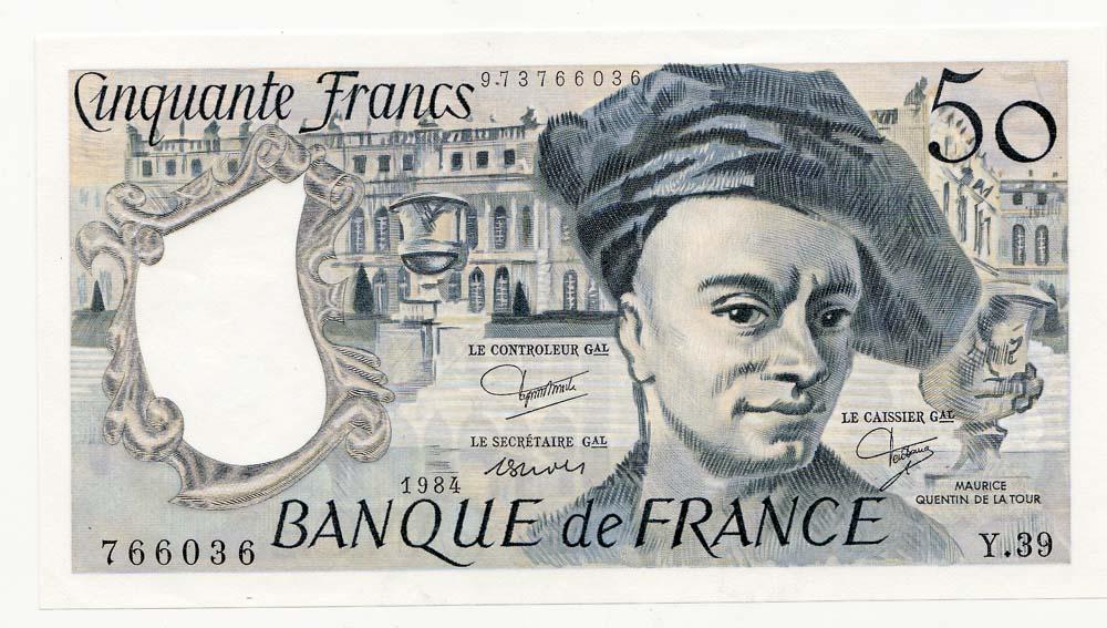 https://www.nuggetsfactory.com/EURO/billet/france/32.jpg