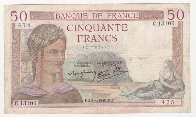 https://www.nuggetsfactory.com/EURO/billet/france/321%20billet%20france.jpg