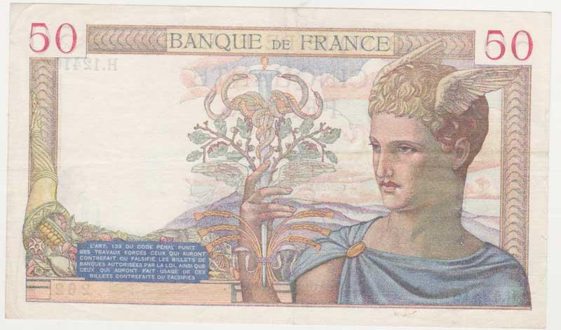 https://www.nuggetsfactory.com/EURO/billet/france/372%20billet%20france%20a.jpg